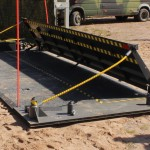 kenno-tech_balpro_road-barrier_4