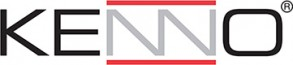 Kenno Tech Logo