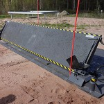 kenno-tech_balpro_icon_road-barrier