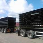 balpro_element_logistics