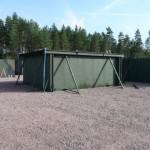 balpro_protector_bunker